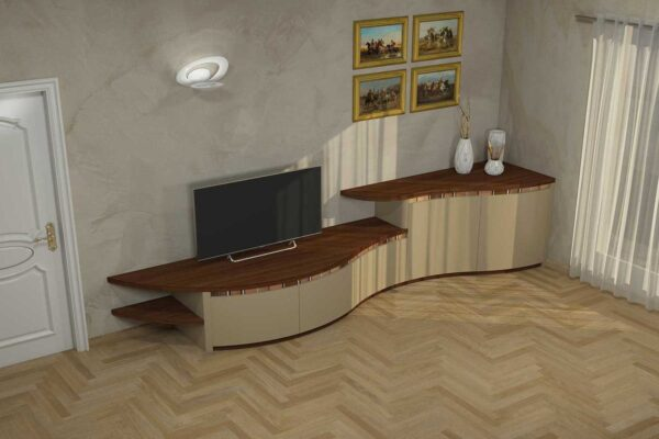 sinual_selection_laterale_lerici_render_charme_dx