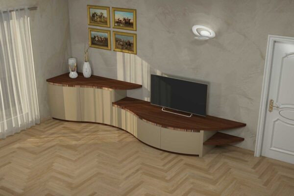 sinual_selection_laterale_lerici_render_charme_sx