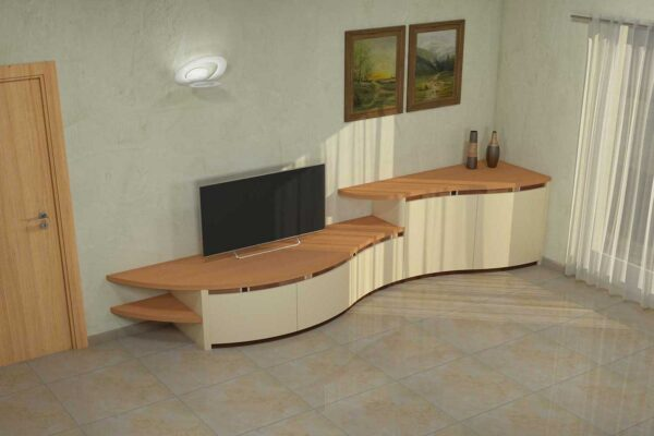 sinual_selection_laterale_lerici_render_history_dx