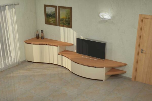 sinual_selection_laterale_lerici_render_history_sx