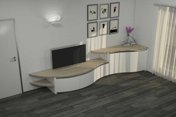 sinual_selection_laterale_lerici_render_mood_dx