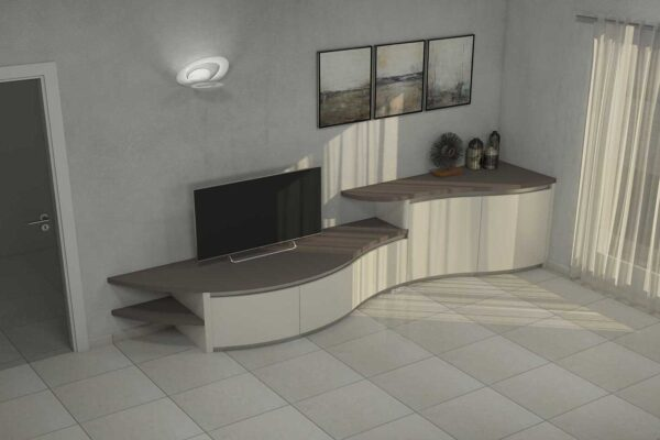 sinual_selection_laterale_lerici_render_trend_dx