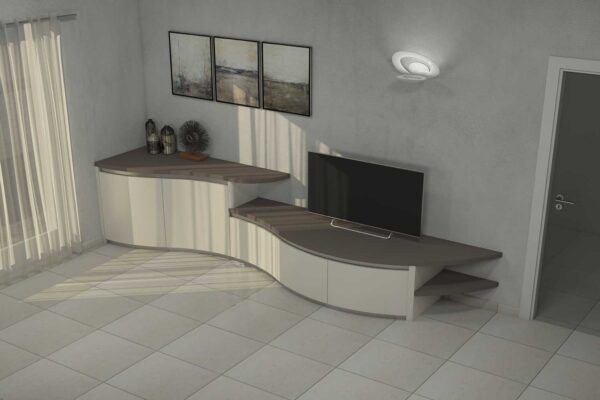 sinual_selection_laterale_lerici_render_trend_sx