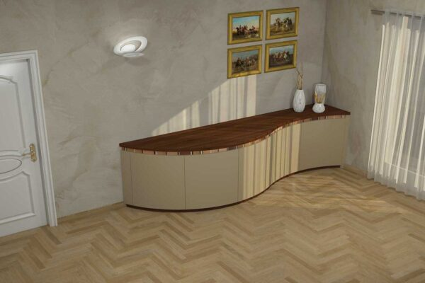 sinual_selection_laterale_lesmo_render_charme_dx