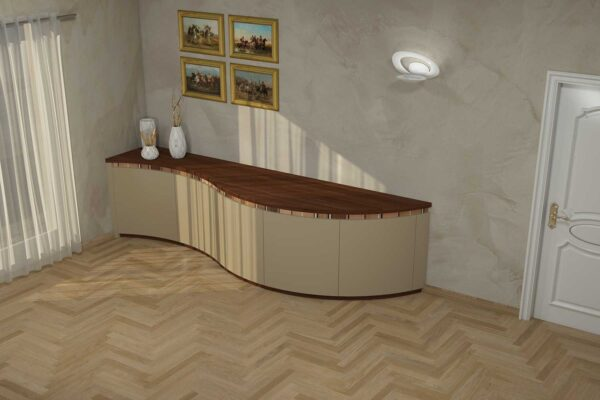 sinual_selection_laterale_lesmo_render_charme_sx