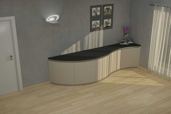 sinual_selection_laterale_lesmo_render_fair_dx