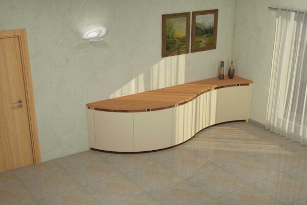 sinual_selection_laterale_lesmo_render_history_dx
