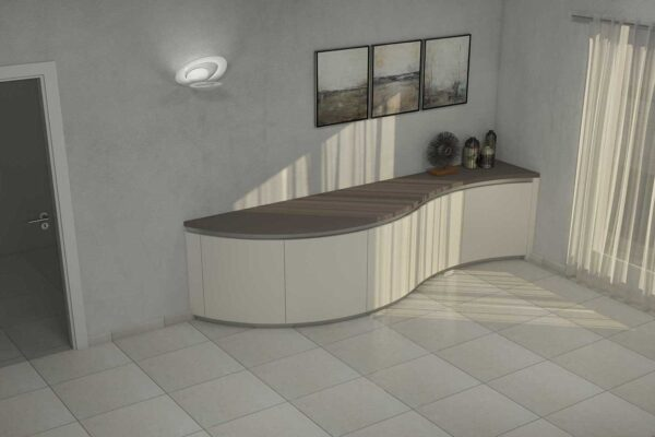 sinual_selection_laterale_lesmo_render_trend_dx