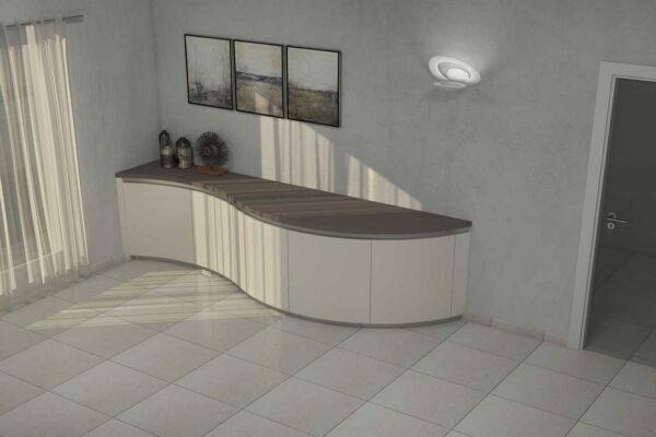sinual_selection_laterale_lesmo_render_trend_sx