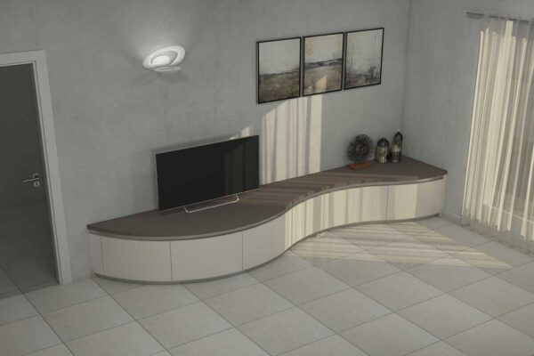 sinual_selection_laterale_lodi_render_trend_dx