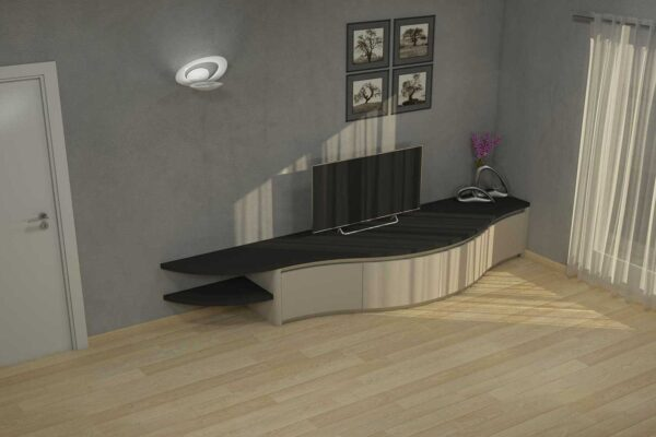 sinual_selection_laterale_loreto_render_fair_dx