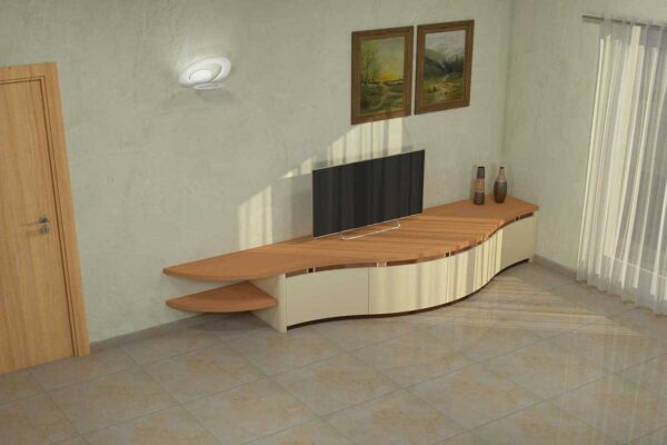 sinual_selection_laterale_loreto_render_history_dx