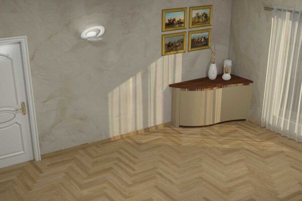 sinual_selection_laterale_lucca_render_charme_dx