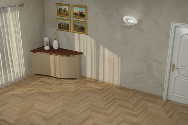 sinual_selection_laterale_lucca_render_charme_sx