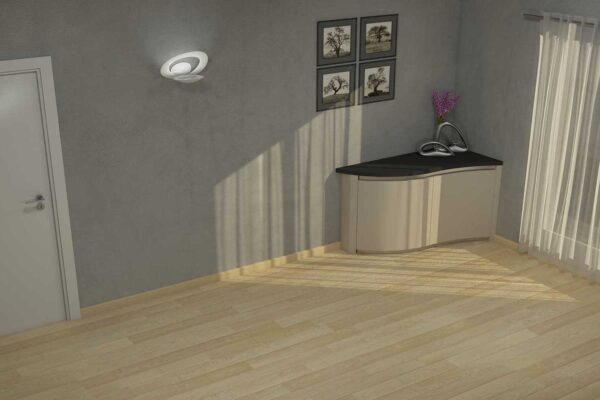 sinual_selection_laterale_lucca_render_fair_dx