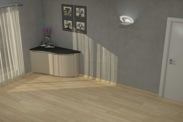 sinual_selection_laterale_lucca_render_fair_sx
