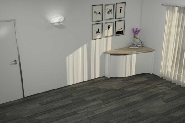 sinual_selection_laterale_lucca_render_mood_dx