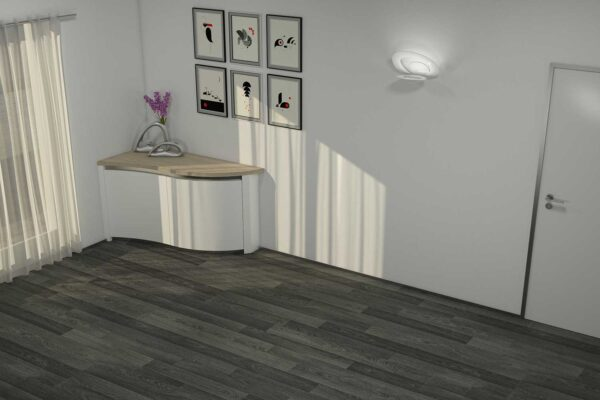 sinual_selection_laterale_lucca_render_mood_sx