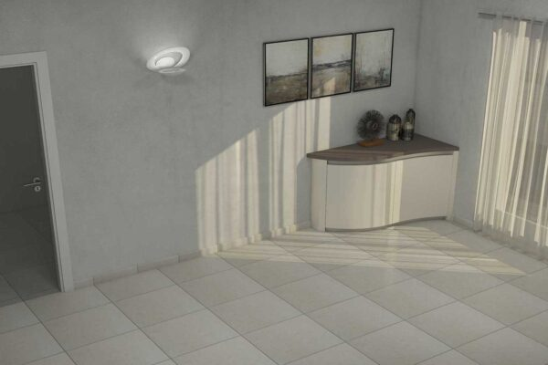 sinual_selection_laterale_lucca_render_trend_dx