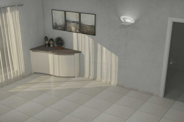 sinual_selection_laterale_lucca_render_trend_sx