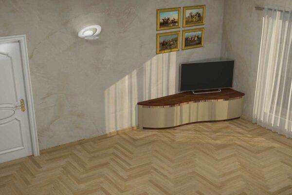 sinual_selection_laterale_luino_render_charme_dx