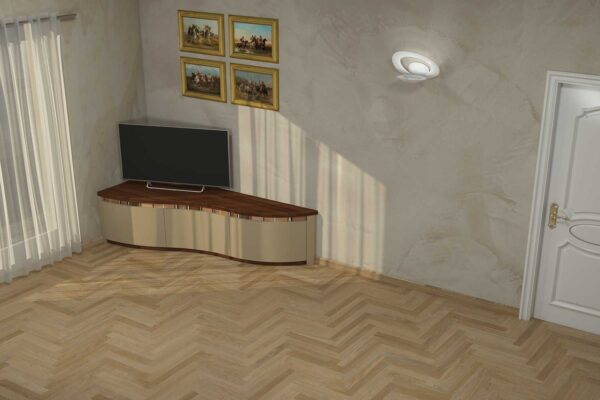 sinual_selection_laterale_luino_render_charme_sx