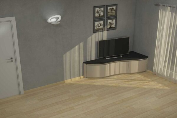 sinual_selection_laterale_luino_render_fair_dx