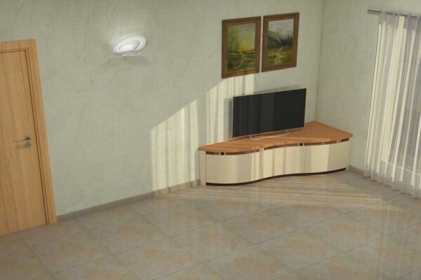 sinual_selection_laterale_luino_render_history_dx