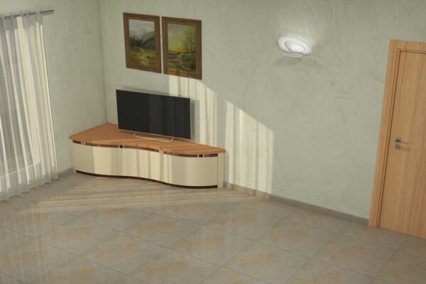 sinual_selection_laterale_luino_render_history_sx