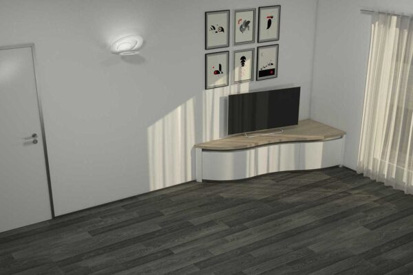 sinual_selection_laterale_luino_render_mood_dx