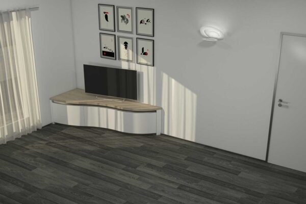 sinual_selection_laterale_luino_render_mood_sx