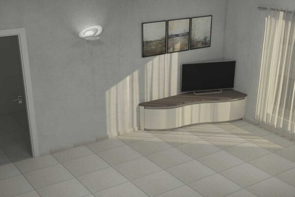 sinual_selection_laterale_luino_render_trend_dx